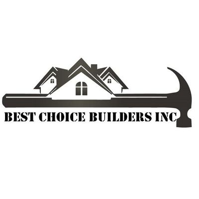 Avatar for Best Choice Builders INC