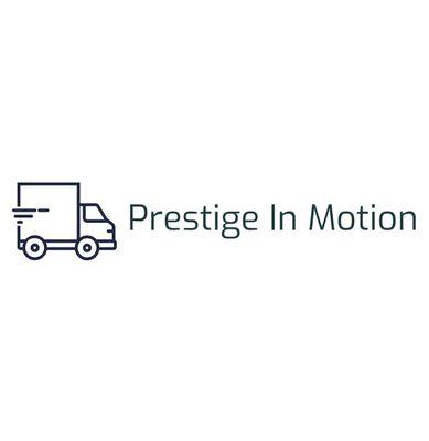 Avatar for Prestige In Motion