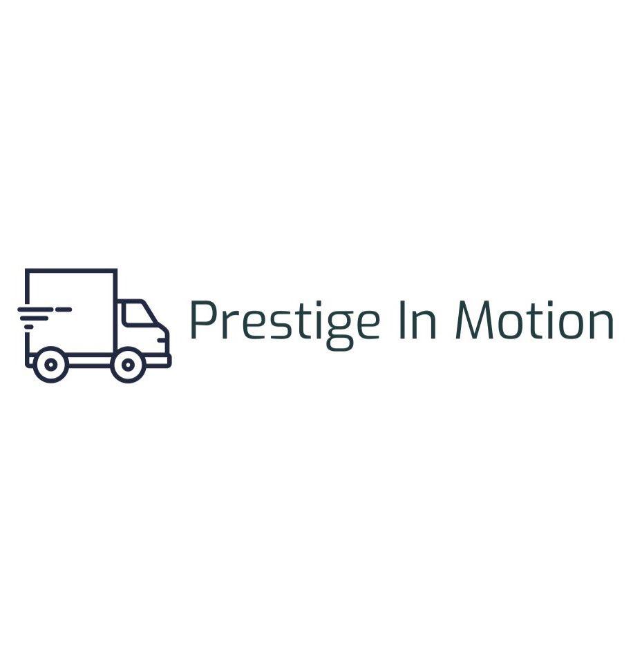 Prestige In Motion