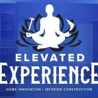 Elevated Experience LLC