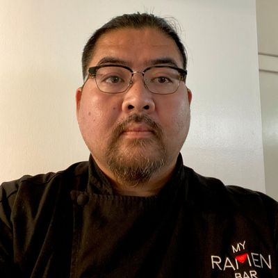 Avatar for My Ramen Bar