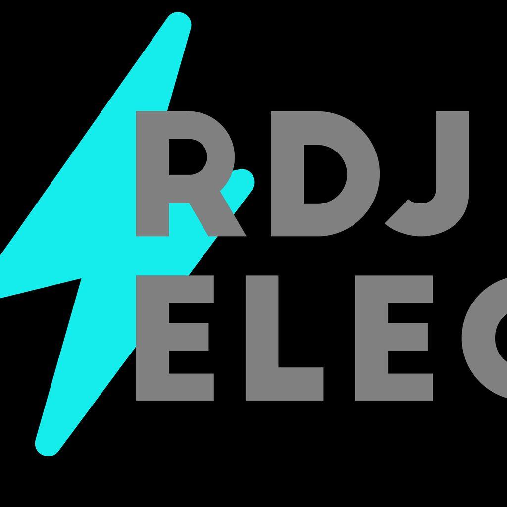 Rdj Electric