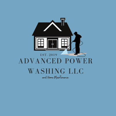 Avatar for Advanced Power Washing LLC