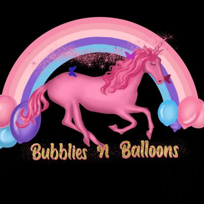Avatar for Bubblies N Balloons