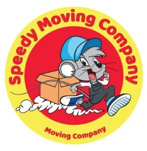 Avatar for Speedy Moving Company