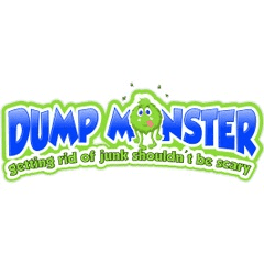 Avatar for Dump Monster