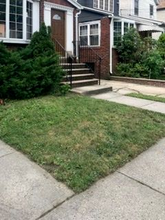 Full Service Lawn Care - Forest Hills 2020