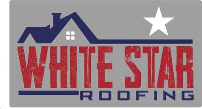 Avatar for White Star Roofing