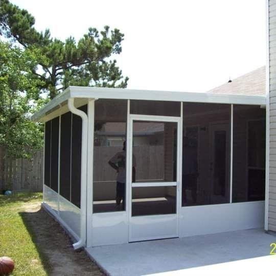 Weather Guard Home Improvements LLC