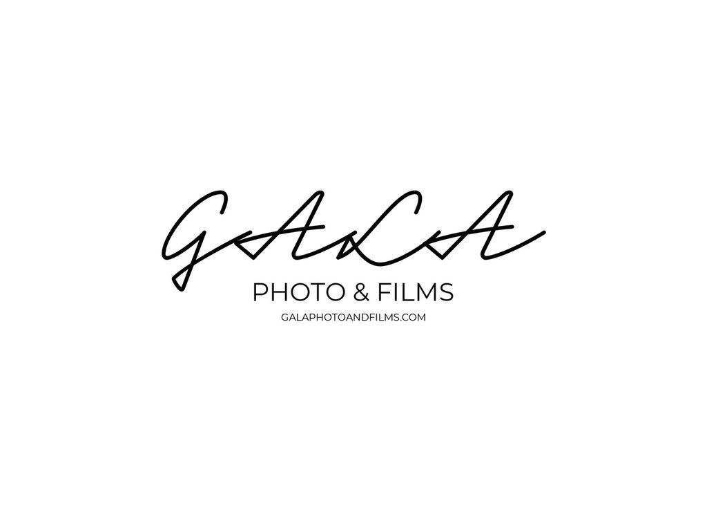 GALA Photo and Films