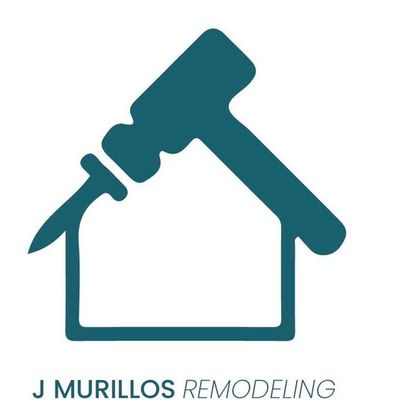 Avatar for jmurillo's remodeling