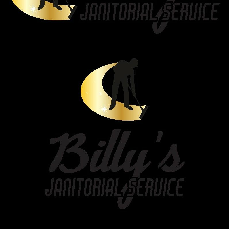 Billy's Janitorial Services, LLC