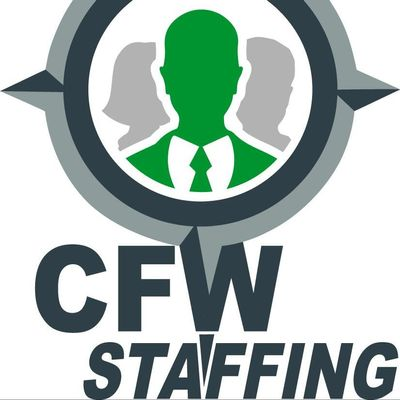 Avatar for CFW Staffing