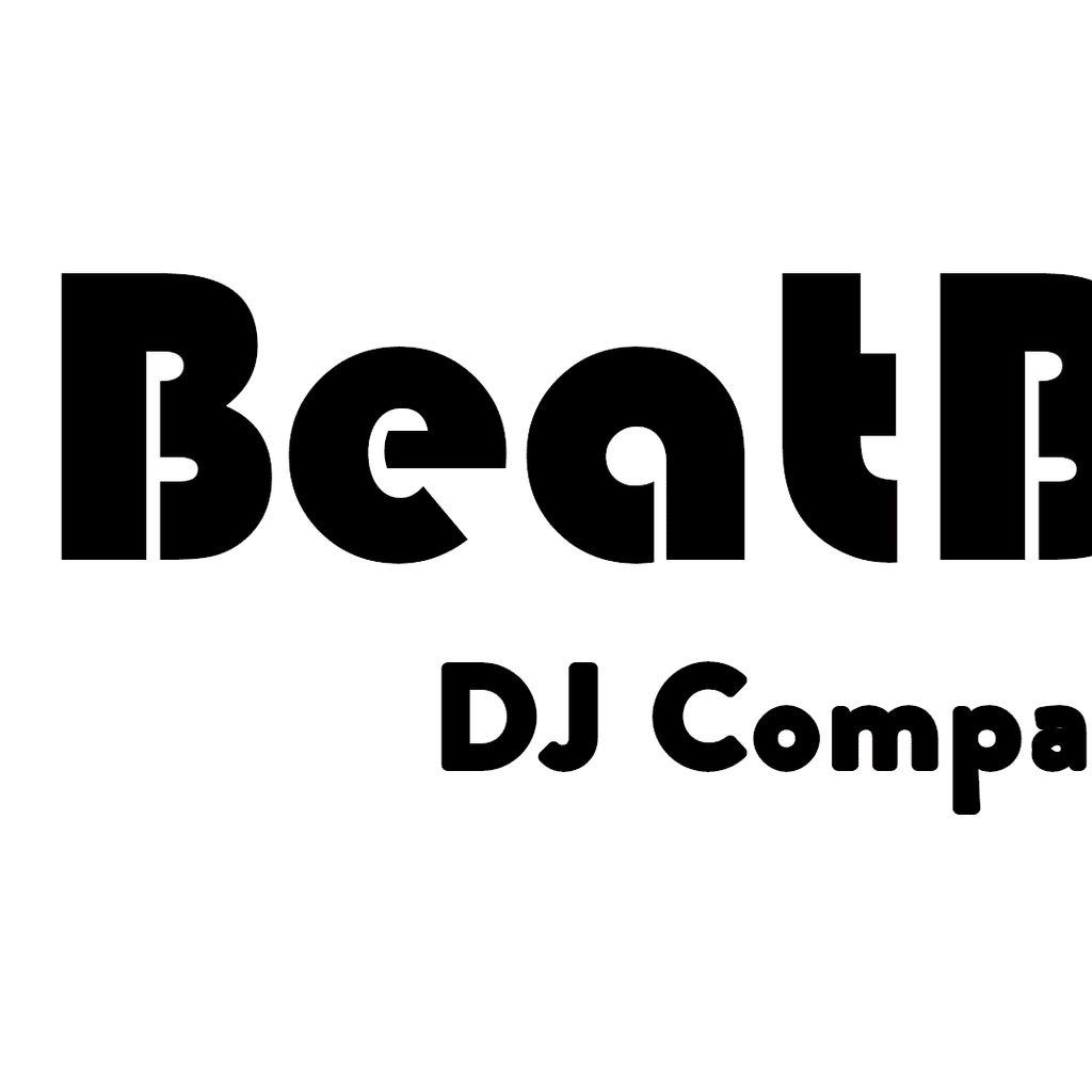 BeatBox DJ Company