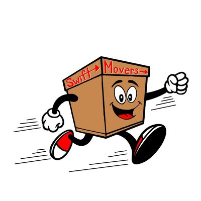 Avatar for Swift Movers