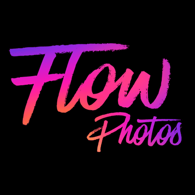 Avatar for Flow Real Estate Photography OKC