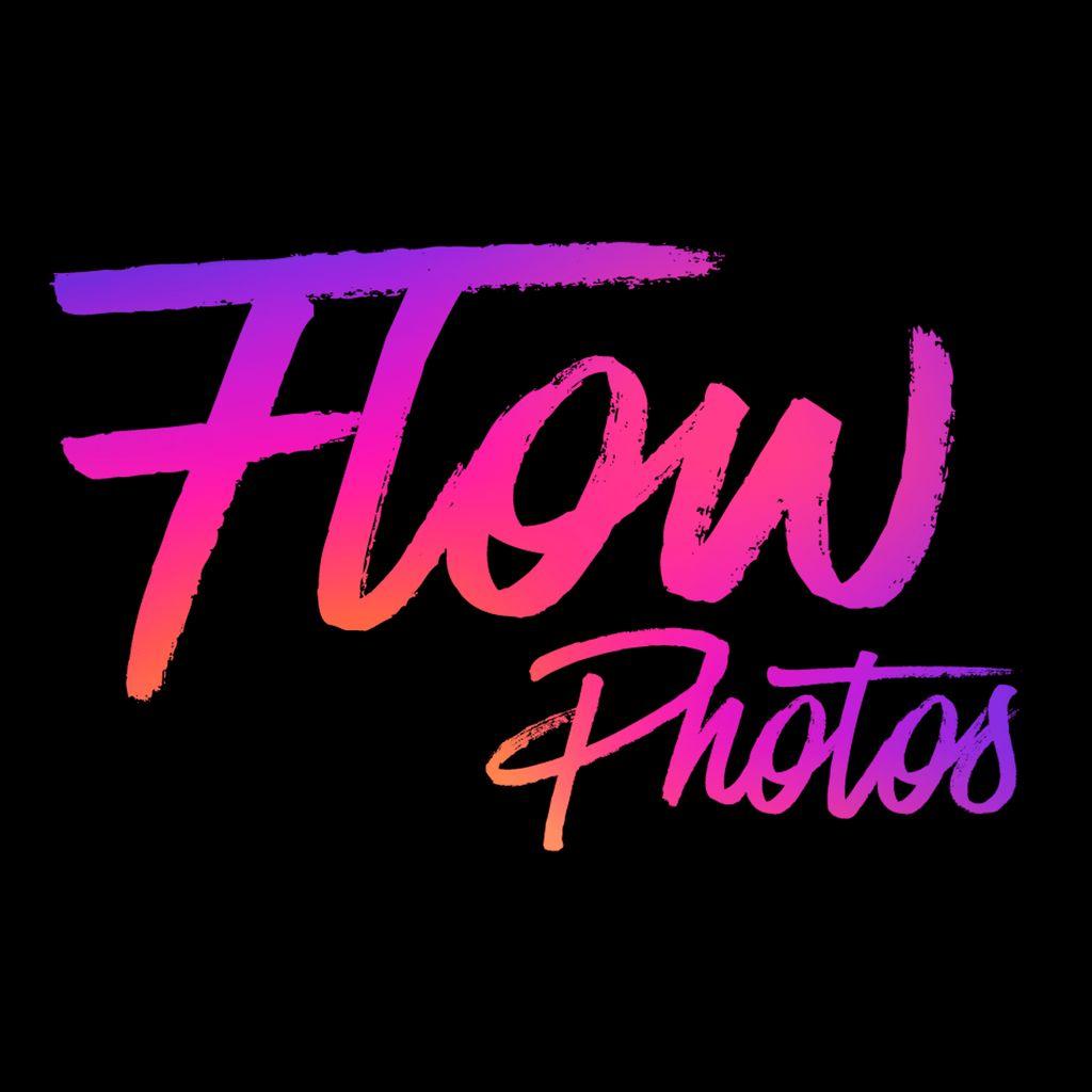 Flow Real Estate Photography OKC