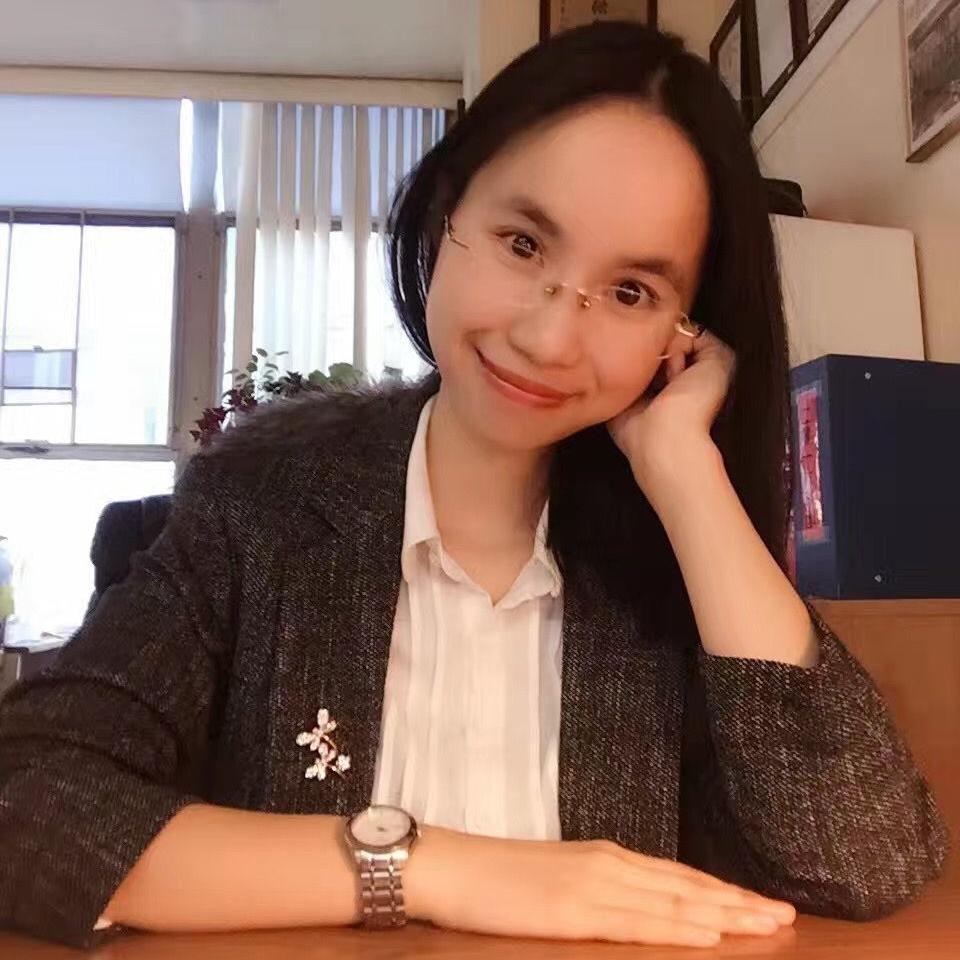 Mandarin/Cantonese Translations