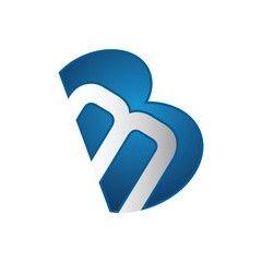 Avatar for Boostco Moving & Labor ©