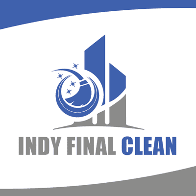 Avatar for Indy Final Clean
