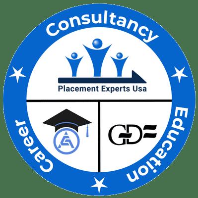 Avatar for American College Gurus