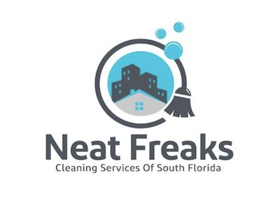 Avatar for Neat Freaks Cleaning Services of South Florida