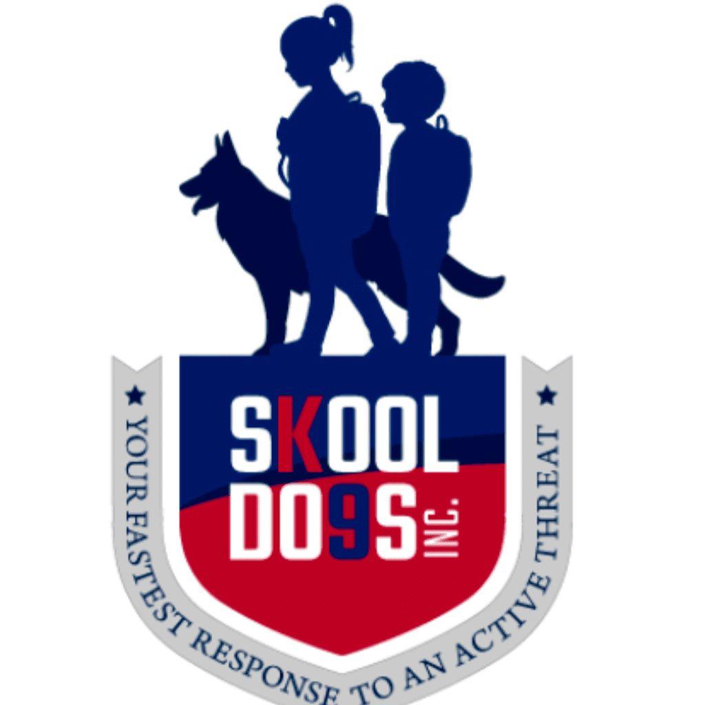 Skool Dogs Inc./OBOK9