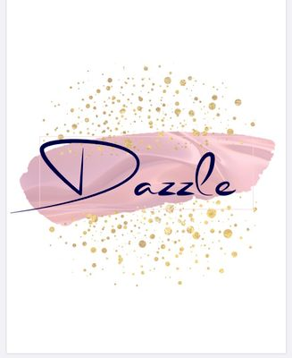 Avatar for Dazzle Interior Design