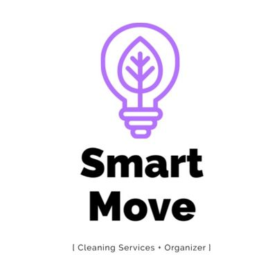 Avatar for Smart Move Cleaning Services