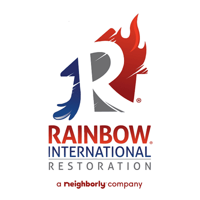 Avatar for Rainbow International of Mesa