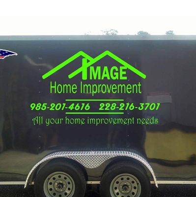 Avatar for Images Home Remodeling