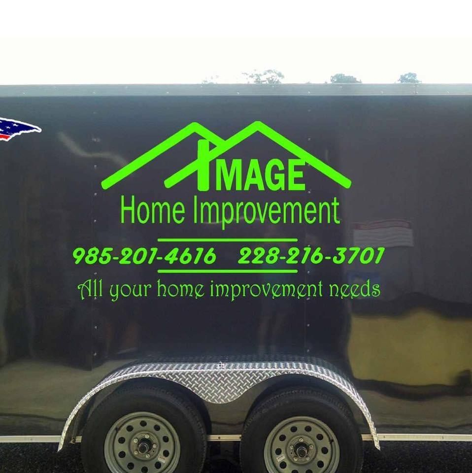 Images Home Remodeling