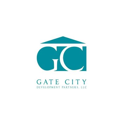 Avatar for Gate City Development Partners, LLC