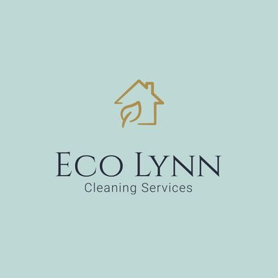 Avatar for Eco Lynn Cleaning Services