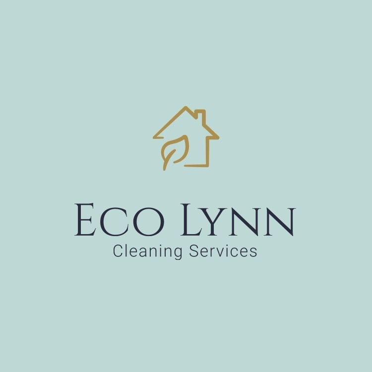 Eco Lynn Cleaning Services