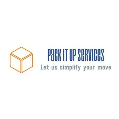 Avatar for Pack It Up Services, LLC
