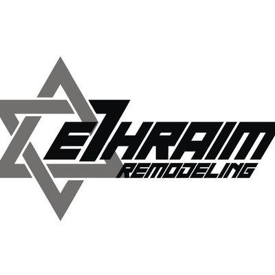 Avatar for Ephraim Floors and Remodeling