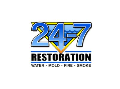 Avatar for 24-7 Restoration, Inc.