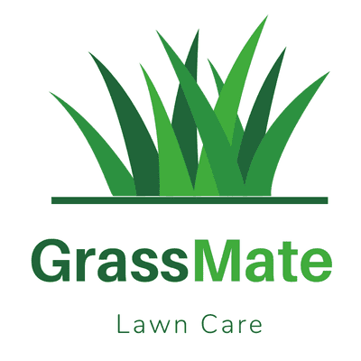 Avatar for GrassMate Lawn Care