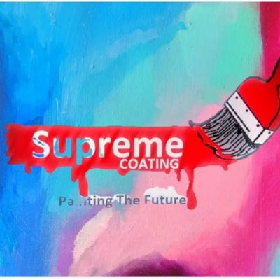 Avatar for Supreme Coatings
