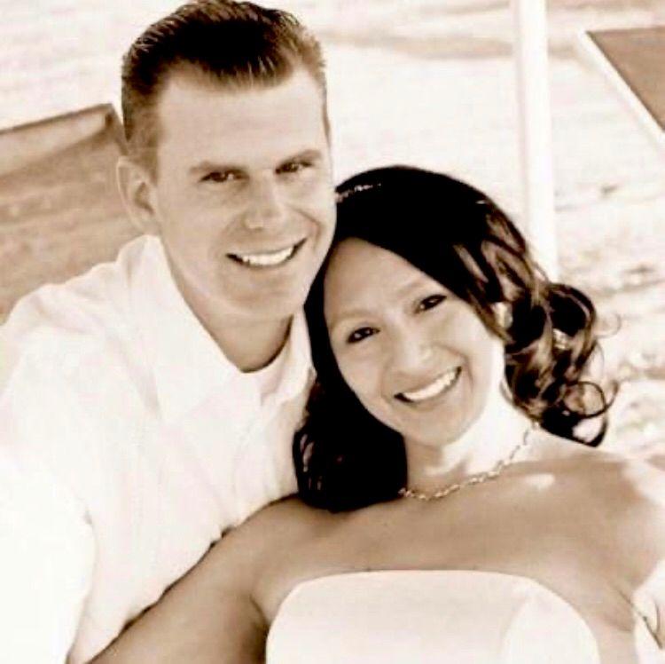 Bellissma Wedding Day Coordinator and Officiant