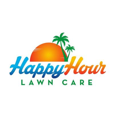 Avatar for Happy Hour Lawn Care