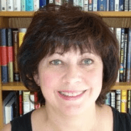 Avatar for Patricia Babin, PhD - Chemistry & Biochem Tutor