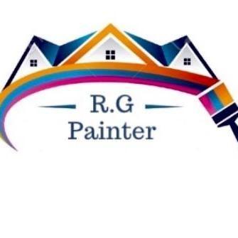 Avatar for R.G painter