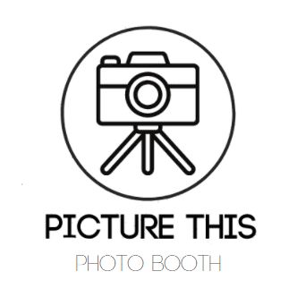 Picture This -Photo Booth