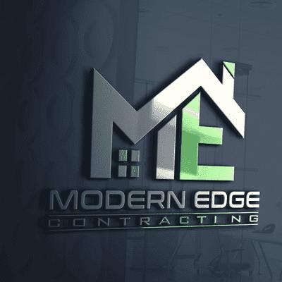 Avatar for Modern Edge Contracting LLC
