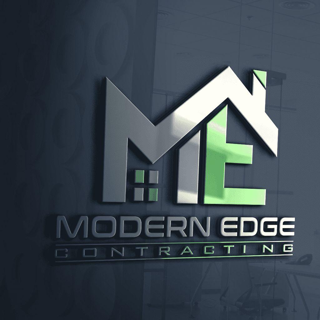 Modern Edge Contracting LLC