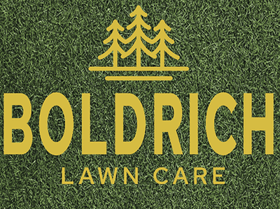 Avatar for Boldrich Lawn Care