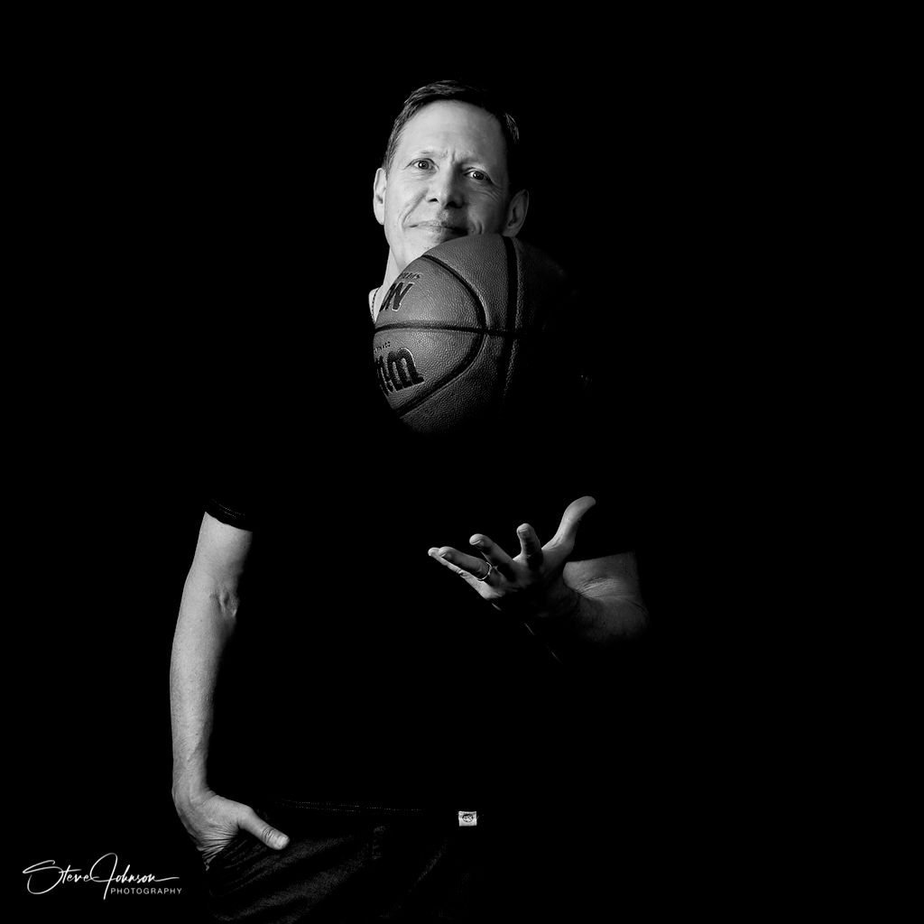 Portrait Photography - Herndon 2020