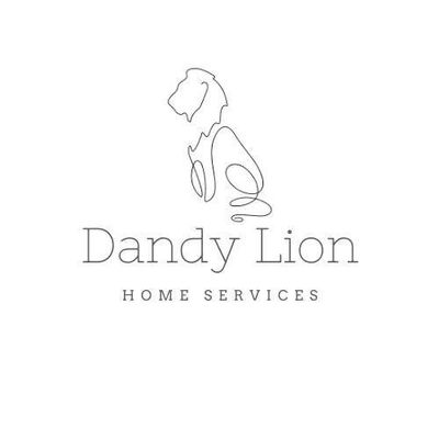 Avatar for Dandy Lion Home Services